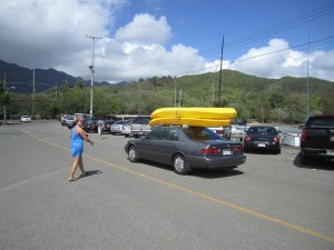 Craigslist Hawaii Island Cars